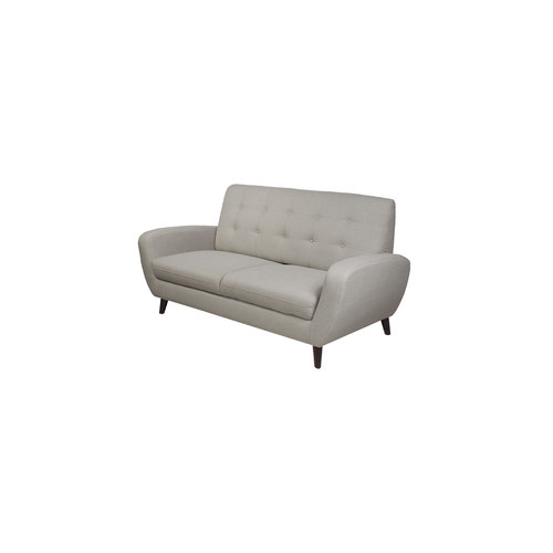 By Designs Freda 2.5 seater Fabric Sofa