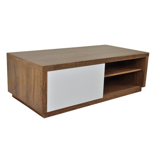 By Designs Teri Coffee Table