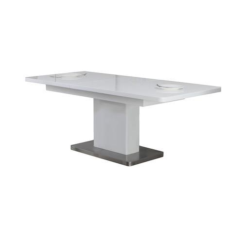 Homestar Furniture Innova Dining Table