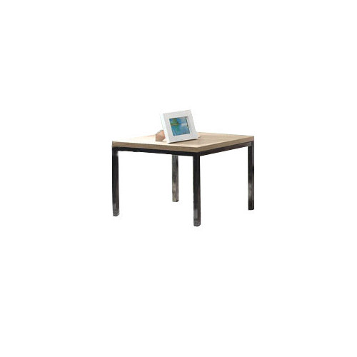 Tavolo Lamp Table Temple Webster