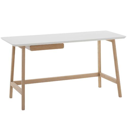 size 40 253ae e6dd2 Modern Alexandria Study Desk