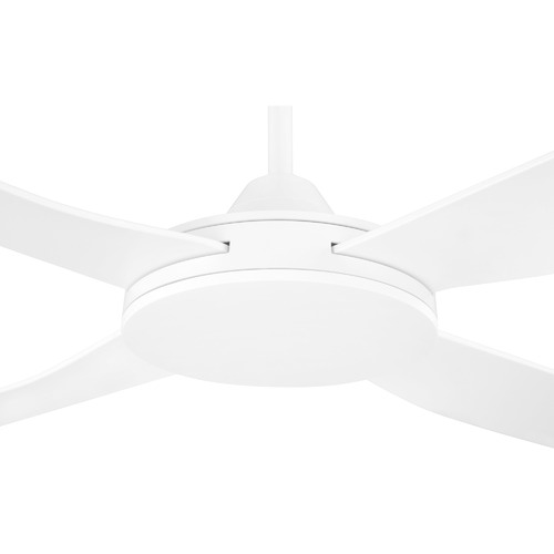 Eglo Bondi Ceiling Fan