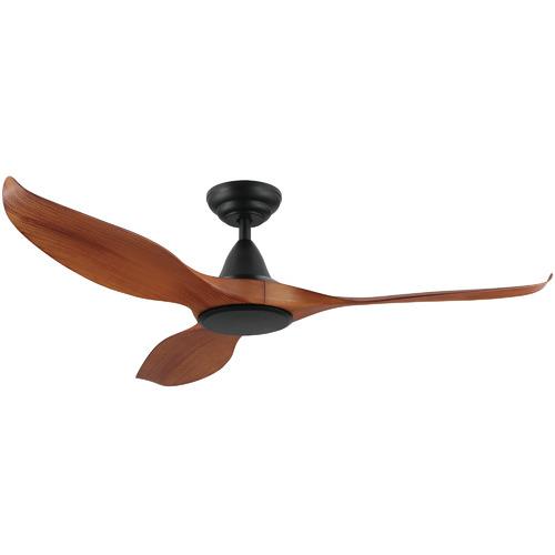 Eglo 2 Tone Noosa Ceiling Fan