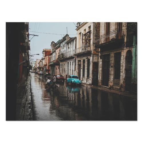 Havana Cuba Printed Wall Art | Temple & Webster