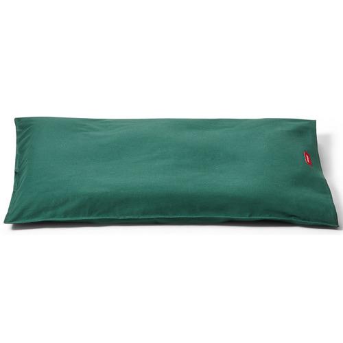 Futon Original Organic Pet Bed