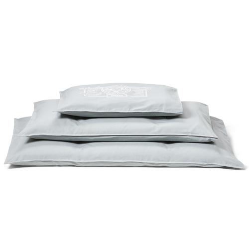 Futon Mighty Organic Pet Bed