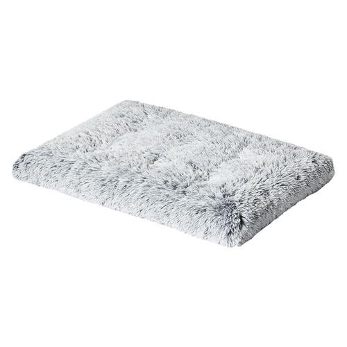 Calming Multi-Purpose Pet Bed