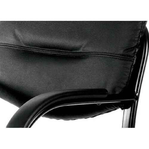 Cooper Furniture Kalgoorlie Chair Sled Base