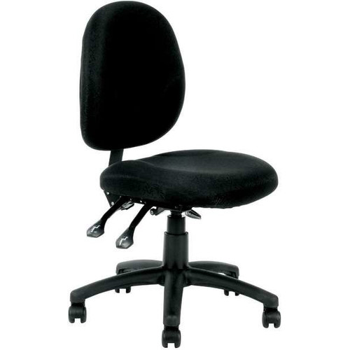 Cooper Furniture Lincoln Office Chair