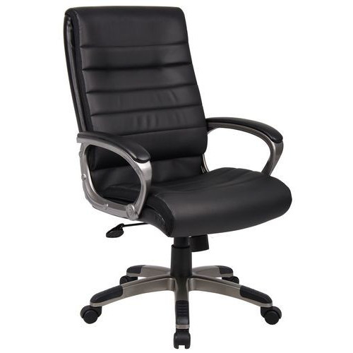 Cooper Furniture Capri Office Chair