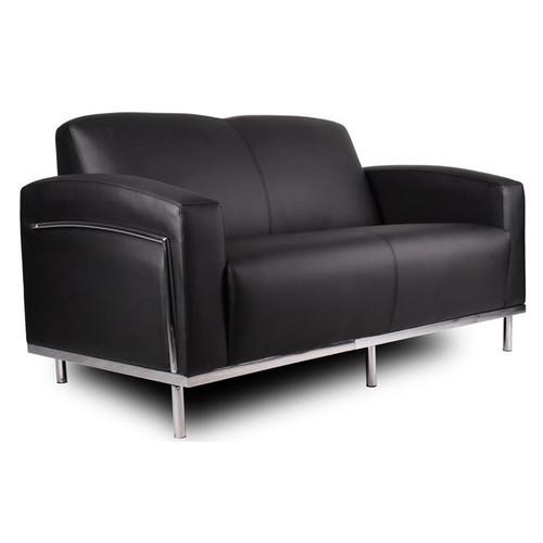 Cooper Furniture Emma 2 Seater Reception Sofa