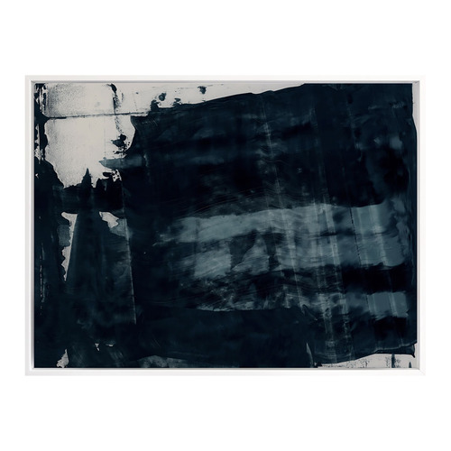 Urban Road Gralyn Canvas Wall Art