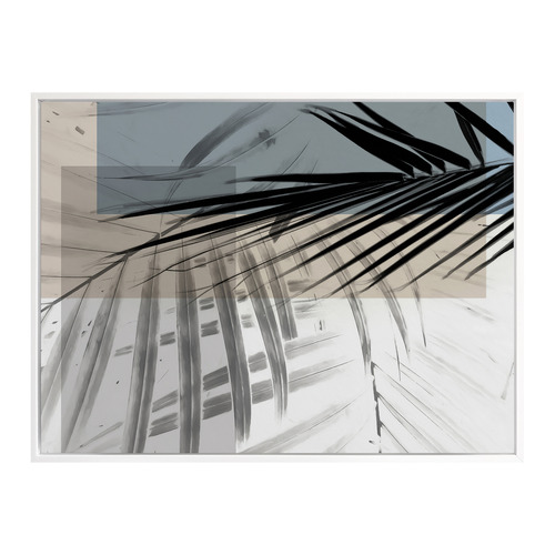 Urban Road Havana I Canvas Wall Art