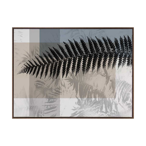 Urban Road Havana III Canvas Wall Art