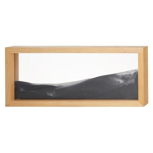 Moving Sand Art Frame | Temple & Webster