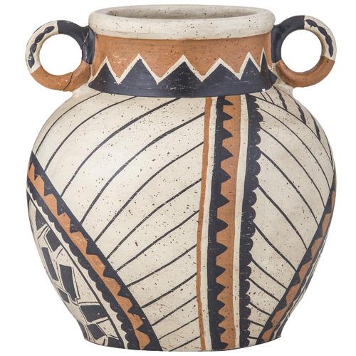 The Home Collective Armando I Ceramic Vase