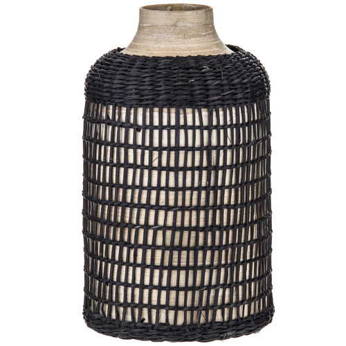 The Home Collective Haram Bamboo Vases