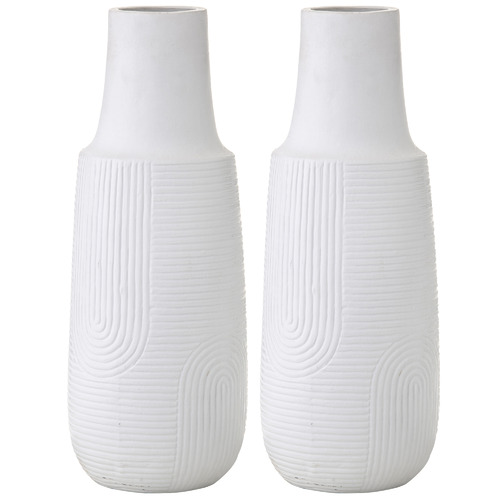The Home Collective Arami Ceramic Vases