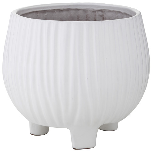 The Home Collective Savanna Ceramic Planter Pot