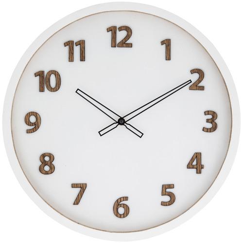 41.5cm Charlie Wall Clock