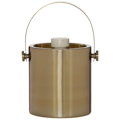 Renzo Ice Bucket