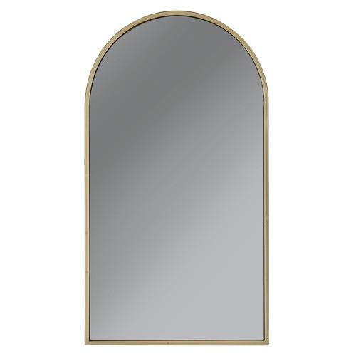 Acton Wall Mirror