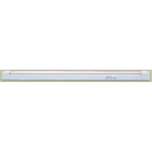 T8 fluorescent strip light temple webster superlux t8 fluorescent strip light aloadofball Image collections