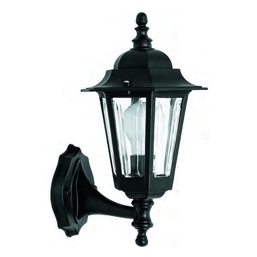 Superlux Croydon Wall Lantern
