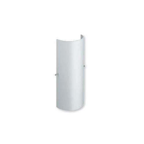 Superlux 60W E27 Wall Light
