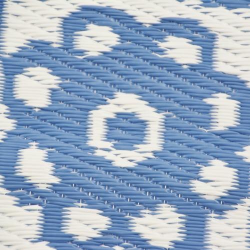 Ground Work Rugs Chatai Allure Reversible Indoor Outdoor Rug