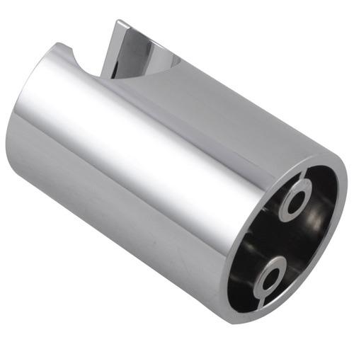 Expert Homewares Toilet Bidet Spray Kit with Diverter