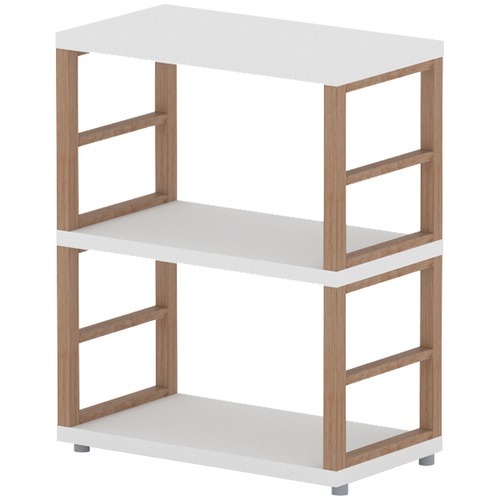 Cooper Furniture Boon Maxx 1 x 2 Shelving Cube
