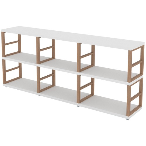 Cooper Furniture Boon Maxx 3 x 2 Shelving Cube