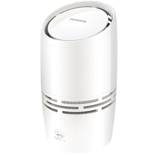 Philips White Air Humidifier