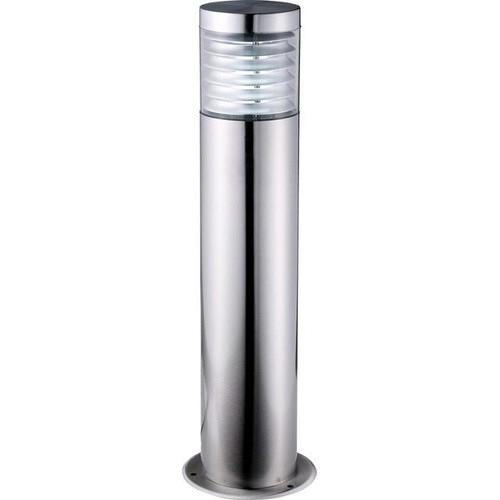 CLA Lighting Exterior Bollard Light
