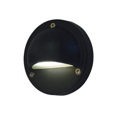 CLA Lighting LED 12V Step Light
