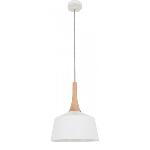 Cla lighting nordic pendant light