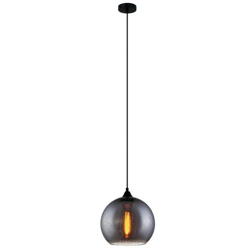 CLA Lighting Chuva 21.5cm Glass Pendant Light