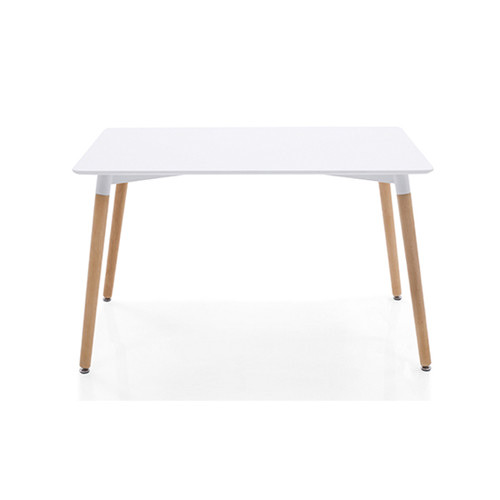 By Designs Eames Style Dining Table Reviews Temple Webster
