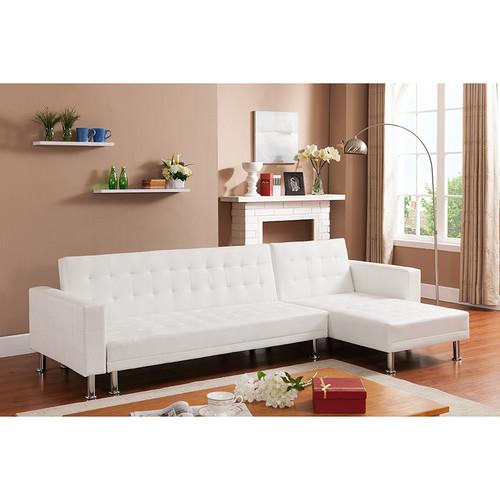 Design Your Own Corner Sofa Bed: Barcelona Corner Sofa Bed