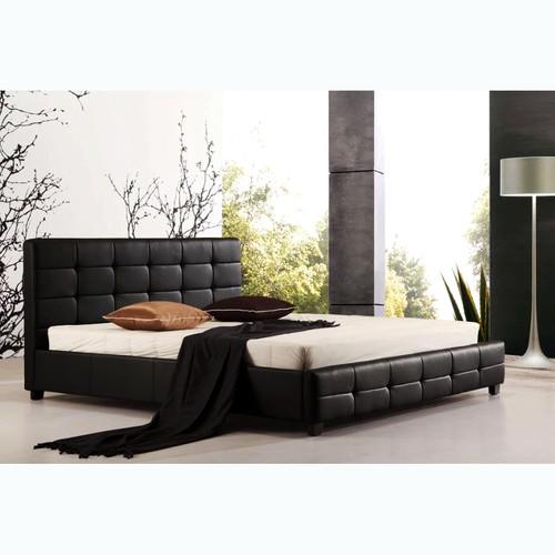 by designs tommy black bed frame - Black Bed Frame