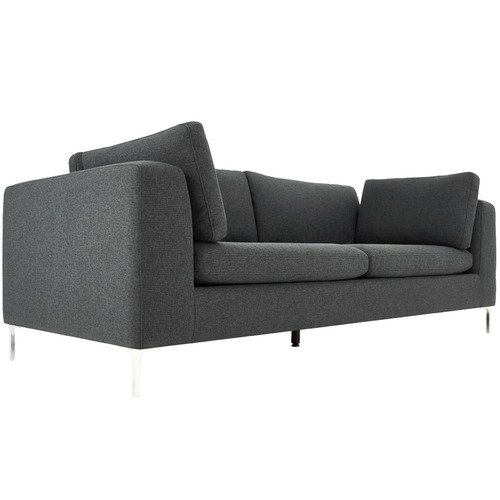 By Designs Hertford 3 Seater Upholstered Sofa