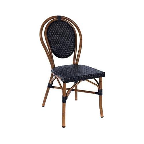 Wicker Outdoor Furniture  Temple u0026amp; Webster