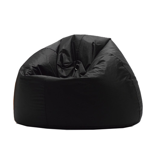 Options Colour 4 Colours Kalahari Conical PVC Outdoor Beanbag