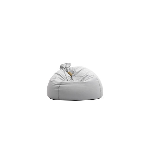 Furniture Runway Haba Bean Bag