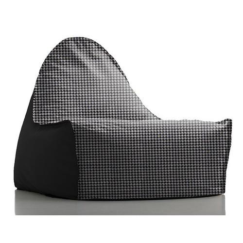 Furniture Runway Sukee Bean Bag Chair