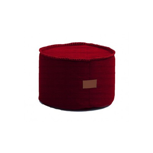 Furniture Runway Astor Ottoman Covers