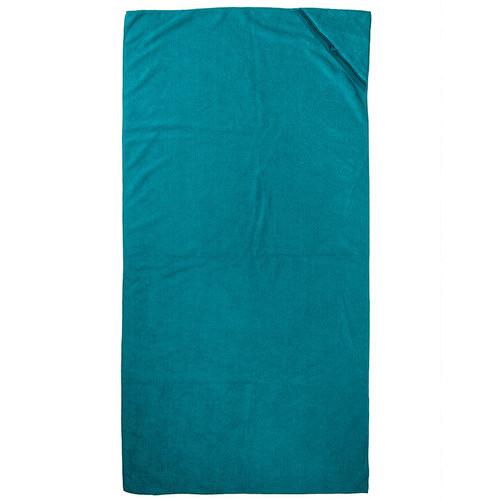 Bambury Microfiber Gym Towel
