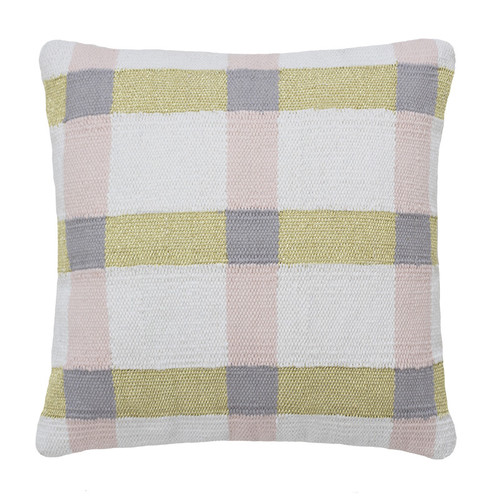 Bambury Ines Dawn Cushion