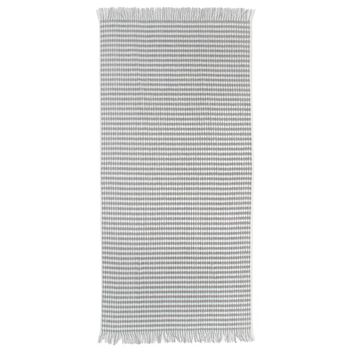 Bambury Corsica Woven Cotton Bath Towel